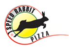 Speed Rabbit Pizza Versailles