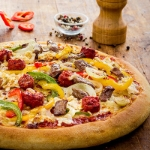 Speed Rabbit •