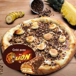 Pizza Lion®